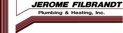 Call Jerome Filbrandt Plumbing and Heating, Inc. for reliable Furnace repair in Antigo WI