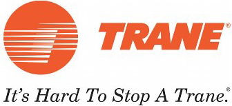 Trust your  installation or replacement in Antigo WI to a Trane Comfort Specialist.