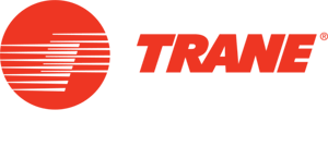 Trane AC service in White Lake WI is our speciality.