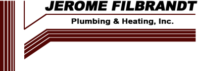 Jerome Filbrandt Plumbing and Heating, Inc. has certified technicians to take care of your AC installation near White Lake WI.